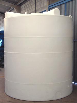 Tanques cil ndricos for Tanque hidroneumatico 100 litros